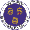 Shrewsbury Up and Comers FC